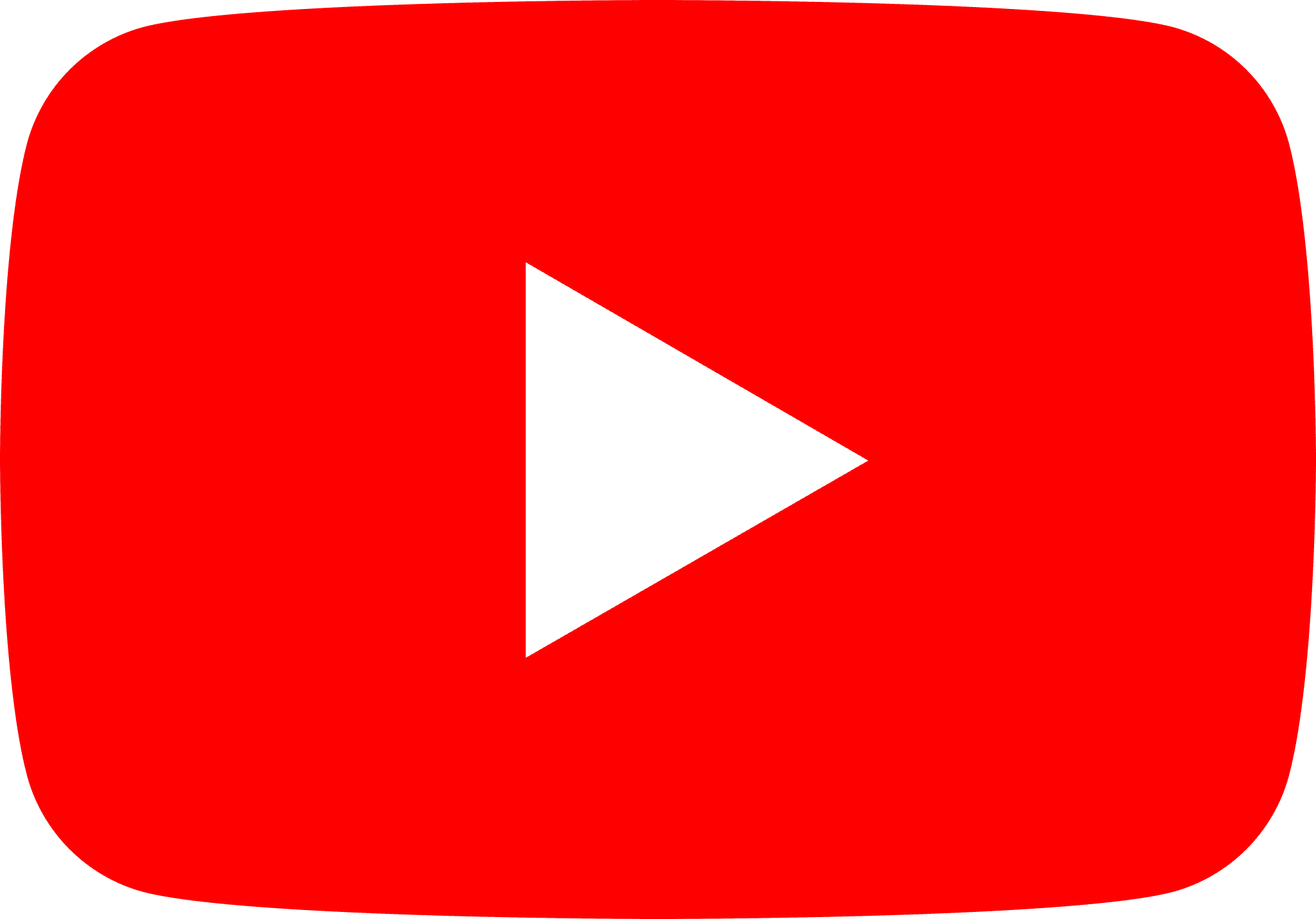 streaming con Youtube
